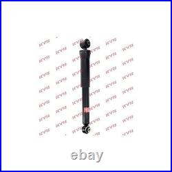 2 X KYB Shock Absorber Excel-G 344801