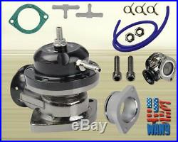 91-99 Bmw E36 325 328 323 M3 I6 T3/t4 8pc Turbocharger Turbo Kit Manifold Fmic R