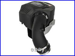 AFe Momentum GT Cold Air Intake Kit For 16-19 BMW 440i F32 F33 3.0L B58 Turbo