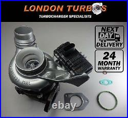 BMW 120d 320d 520d X3 2.0d 163-184KW 49335-00510 49335-00584 Turbo + Gasket Kit