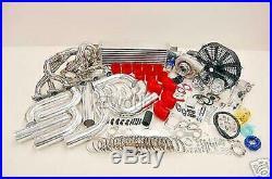 BMW 84 85 86 87 88 89 90 91 E30 M3 M20 320 323 325 TurboCharger Turbo Kit e30 SS