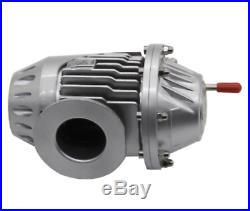 BMW N54 Charge Pipe Kit SSQV Blow Off Bov For E88 E90 E92 E93 135i 335i Turbo US