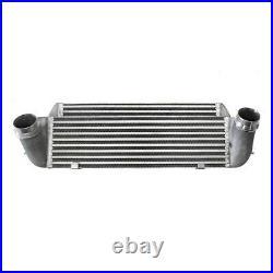 Cts Turbo Cts-f20-f30-df For Bmw F20/f22/f23/f30/f31/f34/f36 Fmic Kit