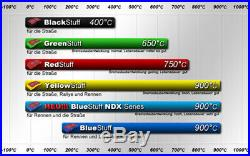 EBC Brake Pads Redstuff Front+Rear For BMW 3er (E93)