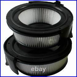 Inspection Set 7L Pour BMW Huile Twin Énergie Turbo 5W-30 3er Coupé E36 10960408
