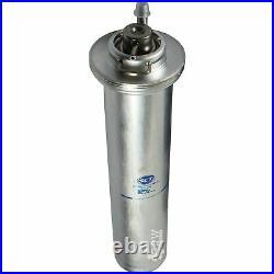 Inspection Set Pour BMW 9L 5W-30 Twin Énergie Turbo + Sct filtre 11124886