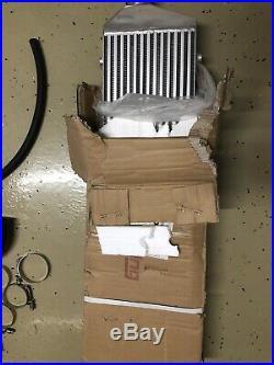 M50 Full Turbo Kit For E30 E36 E34 BMW Or Other Garrett T3