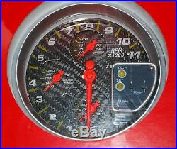 Precision 5431T3/T4 Turbo Kits BMW 96-99 328iBase Convertible/Sedan E36V6 Engine