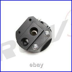 Rev9 19 Row Oil Cooler+relocation Kit Turbo/na Bmw M3 M5 M6 E90 328 335 535 528