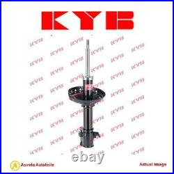 Stoßdämpfer Für Subaru Forester Sg Ej201 Ej205 Ej25 Kyb 20310sa041 20310sa0419l
