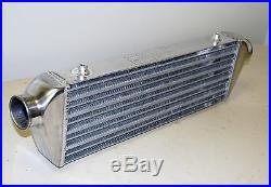 T04E T3/T4 Internal Turbo Kits for 2000-2006 BMW 330xi/ 330i/330Ci E46 I6 Engine