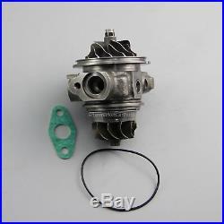 Tubro Cartridge CHRA for BMW 135i 335i 535i Z4 E90 E91 E92 N54B30 3.0L Cyl. 4-6