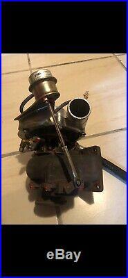 Turbo Kit Bmw E30 M20 M20B25