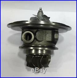 Turbo cartridge 793647 821719 769155 for BMW X6 50 iX E71 300Kw 407HP N63B44 08