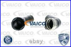 VAICO Ladeluftschlauch Schlauch Turbolader EXPERT KITS + V20-1616